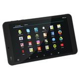 Tablet X-view Proton Jade 2 Pro 8p Hd Ips Quadcore 16gb Usb