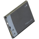 Para Blackberry Bold 9700/9000 De Reemplazo De La Batería M