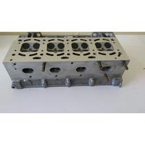 Cabeçote Volkswagen Gol Parati 1.0 16v Motor Power Original