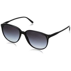 86990301a Polo Da Ralph Lauren Dp Brasil Feminino - Óculos no Mercado Livre Brasil