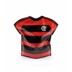 Camisa Termica Cruzeiro - Brinquedos e Hobbies no Mercado Livre Brasil bd9fd6d44a034