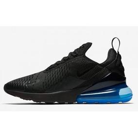 Mega Gel Veneno Nike Air Max - Tênis Nike para Masculino no Mercado ... b874951545