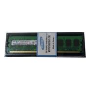 Memoria Ram Ddr2 2gb 800mhz Dimm Nuevas Blister Samsung