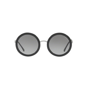530ce7a51c2b2 Emporio Armani Original Lente Escura - Óculos no Mercado Livre Brasil