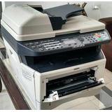 Fotocopiadora Impresora Y Escaner Kyocera Fs 1035