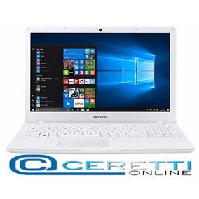 Notebook Samsung Expert X22 Intel Core I5 6gb 1tb Sem Caixa