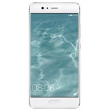 Huawei P10 32gb / 12 Cuotas / Iprotech