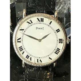 Relógio-piaget-platina.