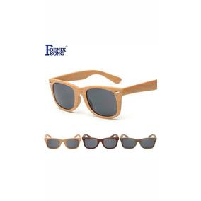 16b98023364dc Fenit De Sol - Óculos no Mercado Livre Brasil