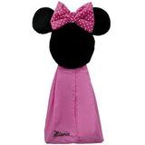 Porta Pañales Minnie Disney Baby