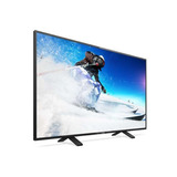Tv Led Delgado Philips 32 Hd Con Digital Crystal Clear