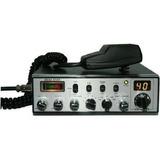 Radio Px Mega Star Mg 97 Testado+ Garantia