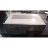 Amplificador Gradiente Mod S-10 Excelente Sonido,phono,aux,t