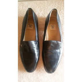 Zapatos Christian Dior Caballeros