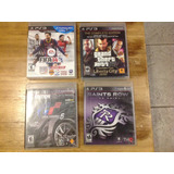 Juego Play 3 - Gran Turismo 5 Zona Oeste