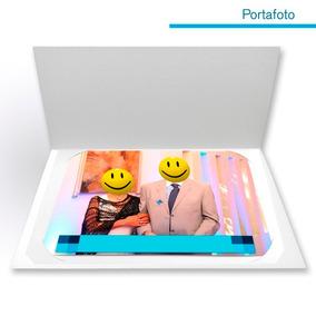 Folder Portafoto Graduación/eventos 6x8,6x9.5x7,4x6