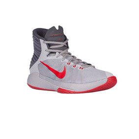 Nike Prime Hype Df 2016 13018