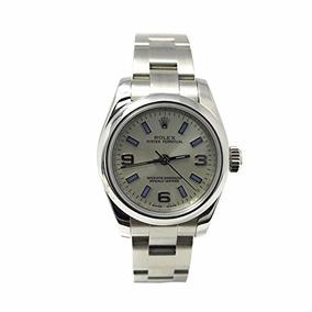 69d982d0fd0 Rolex Oyster Perpetual Datejust 70216 455b - Repuestos en Distrito ...