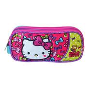 Ruz -  Sanrio Hello Kitty Lapicera Infantil