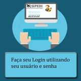 Site Online Para Revisionais De Financiamentos De Veículos