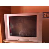 Televisor Ken Brown 29 Pulgadas
