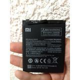Mi Mix 2 Bateria Pila Modelo Bn3b De 5.99 Nueva