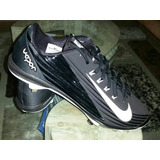 Ganchos De Baseball Nike Vapor Talla 13