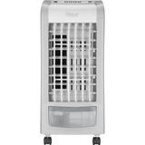 Climatizador De Ar Cadence Climatize Compact 302 Branco 127v
