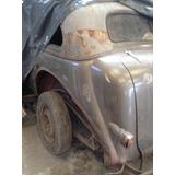 Autopartes De Peugeot 404 Modelo Decada 60/70