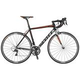 Bicicleta Scott Speedster 30 2017 Tamanho M 54 Bike Speed