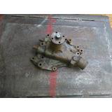 Bomba De Agua Motor Ford 302 Y 351 (usada)
