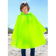 Accesorios Verde 1443158