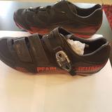 Zapatos Mtb Pearl Izumi X Project 3.0