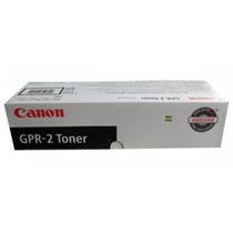 Toner Canon Gpr 2 Original-ir 330-400
