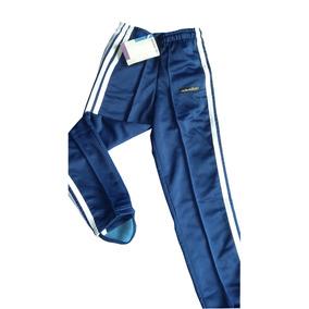 Pantalon adidas De Gimnasia De Niños Para El Colegio 50% Off