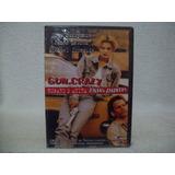 Dvd Gun Crazy- Howard & Anita Jovens Amantes- Lacrado