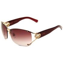 Gafas De La Mujer Gucci Gucci 2820 / F / S Wrap Sungla W269