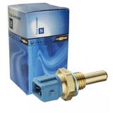 Sensor Temperatura Motor Bobina Modulo Ecm Astra 1995 A 2011