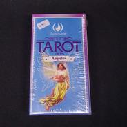 Tarot desde