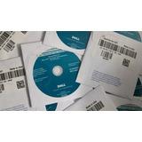 Windows Xp Professional Sp3 Retail Fpp Corporativa Oferta!