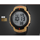 Relógio Skmei 1068 Masculino Sport A Prova D