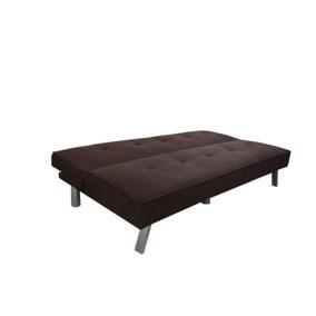 Sofa Cama Toledo
