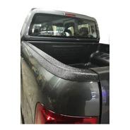 Lomo Cobertor Lateral De Caja Ford Ranger 13/19 X2