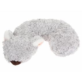 Animal Planet Protector De Cuello Con Figura De Koala
