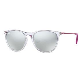 Batman Oculos De Sol Infantil Ray Ban - Óculos no Mercado Livre Brasil a8ca46add2