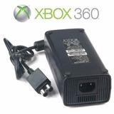 Fuente Transformador Cargador Para Xbox 360 Slim 100-220v