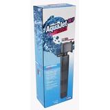 Filtro Interno Aquajet 30f 1350l/h Para Acuarios 475 Litros