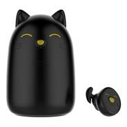 Audifonos Bluetooth Manos Libres 5.0 T11 Power Bank Fralugio