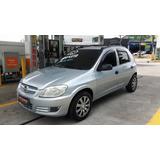 Chevrolet Celta 2009 Completo 1.0 8v Flex 4 Portas
