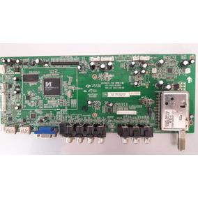 Mainboard Panavox 32t72 Mst6m181-t2b